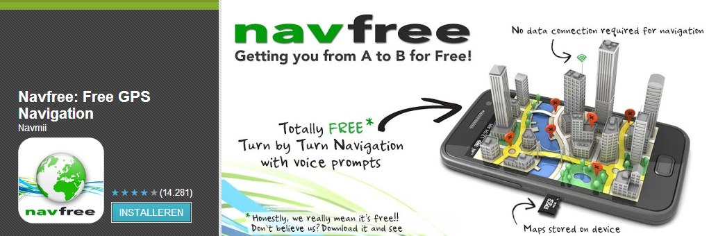 NavFree-app-page